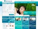 Online il nuovo sito di Air Dolomiti, frutto del restyling di MM ONE Group