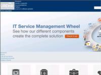 INARCASSA affida a LANDesk Software la gestione e la sicurezza del proprio parco macchine