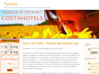 http://www.costahotels.it/turismo/index.php/eventi/0612072009-torneo-san-marino-cup/