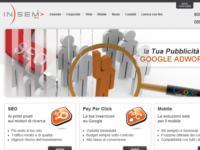 Consulenza Web Marketing e Banda larga mobile, un investimento per le PMI italiane