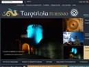 """Al via il 1° ottobre la XVI edizione di """"Tarquinia a porte aperte – Un museo nella città"""""""