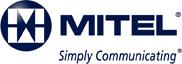 Mitel estende l'Unified Communicator agli iPhone e iPad di Apple