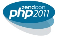 Registration Opens for Zend PHP Conference – Interest in Cloud Boosts Speaker Submissions by 400 Percent Program Includes Technology Preview of Zend Framework 2.0