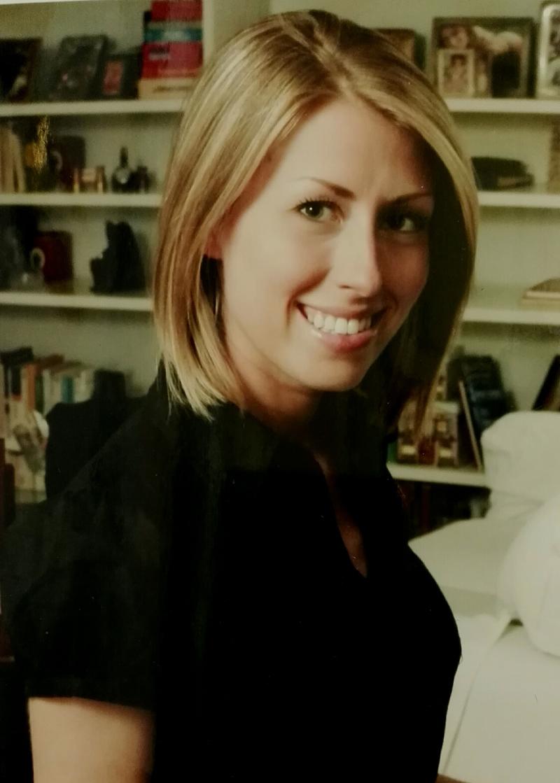 Intervista all'On Barbara Mannucci Coordinantrice Nazionale di Noi con Salvini Donne