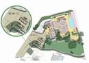 Elements Yalikavak, nuovo complesso residenziale firmato Paghera in Turchia