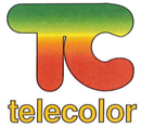 PUNTATA SPECIALE PER LA TRASMISSIONE TELEVISIVA DI PUNTA DELLA RETE TELECOLOR