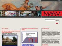 """La Fondazione Aldo Morelato presenta la mostra """"100 PROGETTI per arredare l'ufficio"""""""
