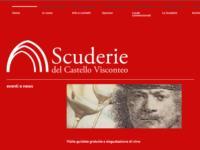http://scuderiepavia.com