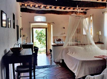 La necessit di diversi tipi di case per vacanze in italia for Tipi di case in italia