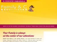 Tante offerte per vacanze al mare coi bambini: la garanzia di un Family hotel a Bellaria Igea Marina