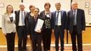 """""""Una parola nel silenzio"""": Cantina Valpantena Verona premia le poesie più meritevoli"""