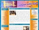 CAMPO LUNGO (Associazione per il cinema indipendente)