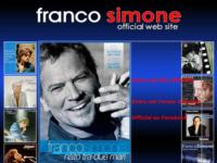 http://www.francosimone.it