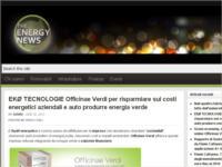 http://www.theenergynews.it/eko-tecnologie-officinae-verdi-per-risparmiare-sui-costi-energetici-aziendali-e-auto-produrre-energia-verde/
