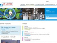 http://www.airliquide.it