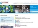Nuova partnership Air Liquide - Astrium nel settore spaziale