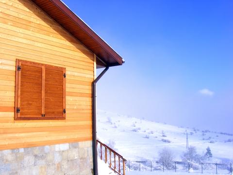 Per fronteggiare il calo di prenotazioni, sconti superiori al 30% per le case vacanze.