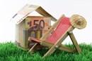 Nel primo semestre 2012 erogati oltre 24 milioni di euro di prestiti per le vacanze