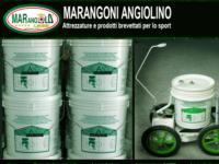 http://www.marangonigold.com/