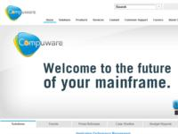 Compuware leader nel Business Service Management