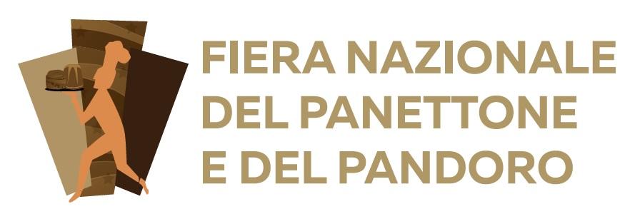 FIERA NAZIONALE DEL PANETTONE E DEL PANDORO – EDIZIONE 2016. LA KERMESSE RADDOPPIA CON DUE TAPPE A ROMA E A FIRENZE