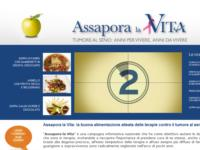 http://www.assaporalavita.it
