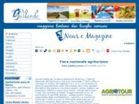 http://www.girogustando.it/News-e-Magazine-Fiera-nazionale-agriturismo-27102009.htm