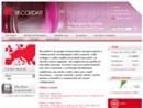 L'ASSEMBLEA APPROVA IL BILANCIO 2010. DIVIDENDO DI EUR 0,275 PER OGNI AZIONE
