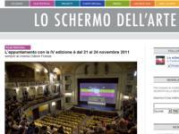 http://www.schermodellarte.org
