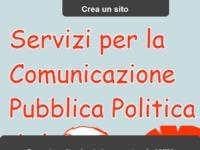 http://ufficiostampaolmr.wix.com/marcocastaldi