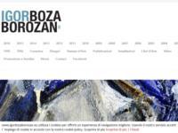 http://www.igorbozaborozan.eu