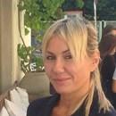 """Claudia Bellocchi (Lega Nord): Nascono """"I volontari del No"""""""