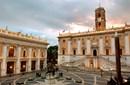 Rotazione intermunicipale dei vigili, l'Italia dei Diritti prosegue la battaglia
