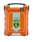 Il defibrillatore. Domande e risposte frequenti
