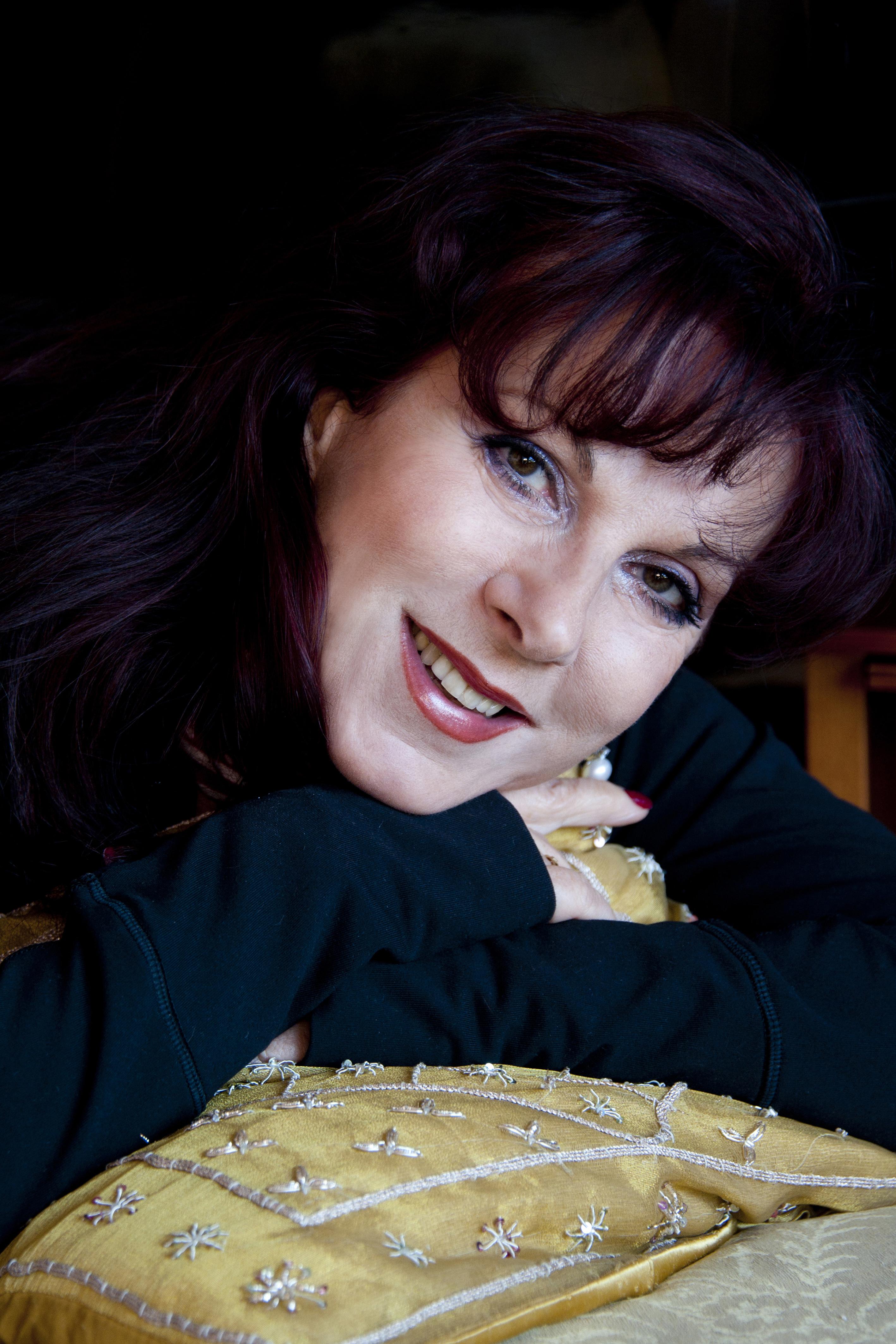 Denia Mazzola Gavazzeni per Le Cercle à musique scopre nuovi talenti lirici.