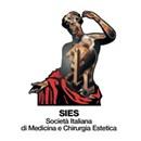 Congresso internazionale di medicina e chirurgia estetica a Bologna, tecniche di ringiovanimento