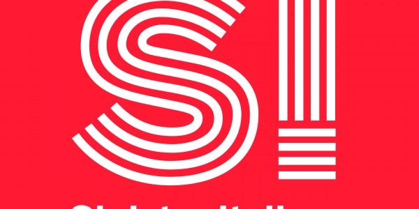 Maltempo e terremoto, annullate le iniziative di Sinistra Italiana