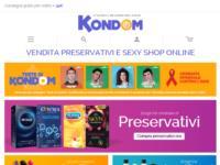 http://www.kondom.it