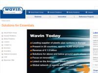 Wavin N.V. : Resolutions Wavin Annual General Meeting of Shareholders