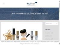 http://www.bluwom-milano.com/un-capodanno-glamour-con-mi-ny/