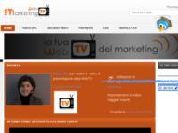 La marketing WebTv intervista Ilaria Romano: la comunicazione della moda e del lusso