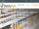 BeMyEye acquisisce uno dei maggiori competitor e ottiene un finanziamento da 6,5 milioni di euro