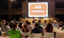 """Progetto """"CSBNO per l'impresa"""" - Nuovi incontri dedicati ad aziende, imprenditori e professionisti"""