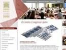 Alberi, castelli e hammam: il team building secondo il Centro Congressi Astro e Parmaland