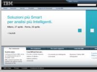 IBM semplifica le Comunicazioni Unificate per le PMI