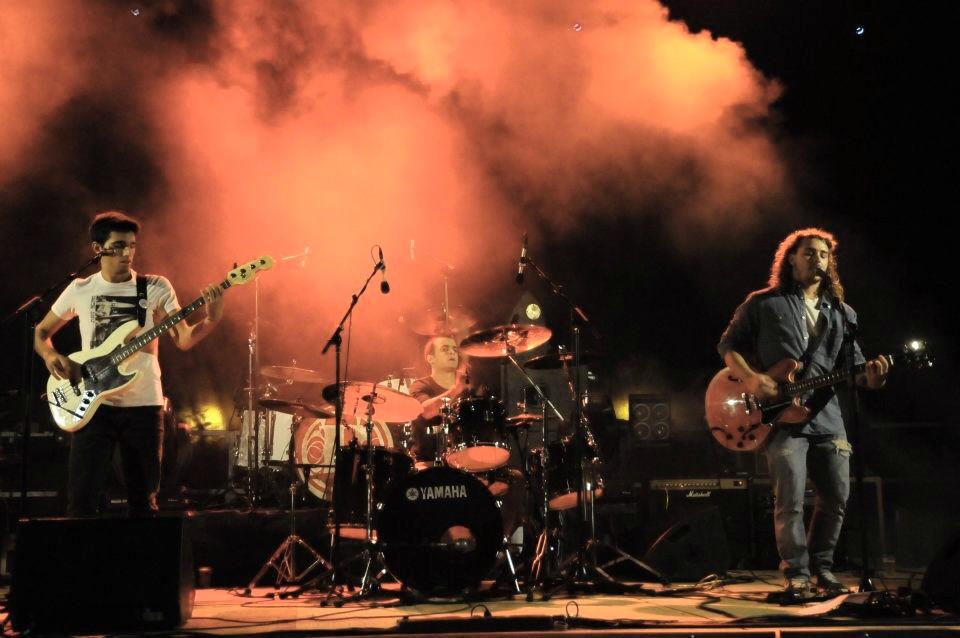 Rock Targato Italia, vincono i PollyRock che rappresenteranno le Marche a Milano
