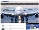 GE Capital Aviation Services ordina 12 Airbus A330