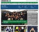 Calciomercato.com celebra Euro 2016 con uno speciale e il nuovo gioco dell'estate: FantaCalcioMercato