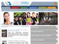 http://www.laziodisu.it
