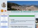 """Morano Calabro (Cs) - Finanziata con ottocentomila euro la riqualificazione dell'istituto scolastico """"V. Severini"""""""